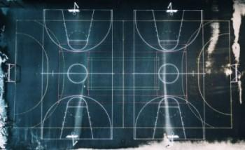 1хбет баскетбол