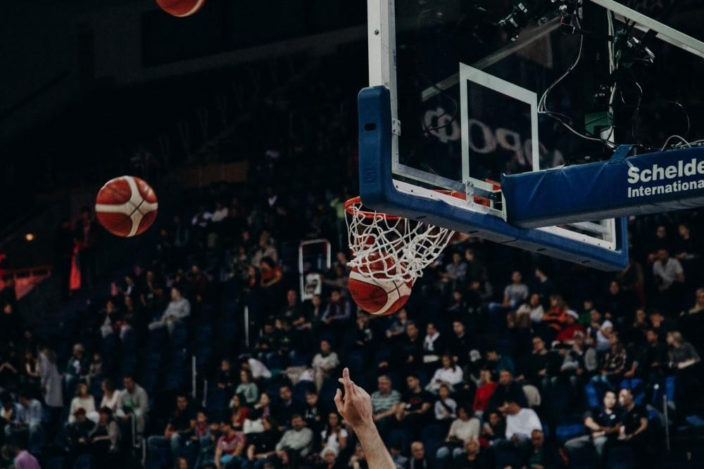 європейський баскетбол в 1xbet